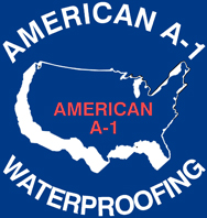 Central & North Jersey & Rockland County NY Basement Waterproofing & Foundation Repair